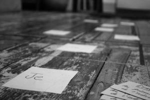 Un jeu pour apprendre la conjugaison !